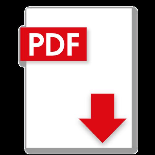 BWM-Widerrufsrecht-PDF