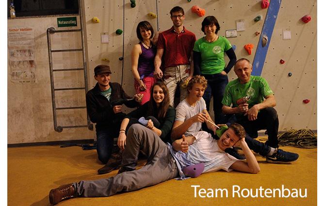 team-routenbau-kletterzentrum-cham